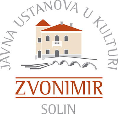JUUK Zvonimir Solin