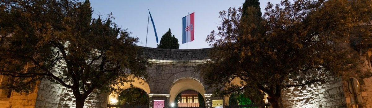 ZAPOČELA SVEČANA PROSLAVA 200. GODINA ARHEOLOŠKOGA MUZEJA U SPLITU – Muzejska iskra nacionalne svijesti –