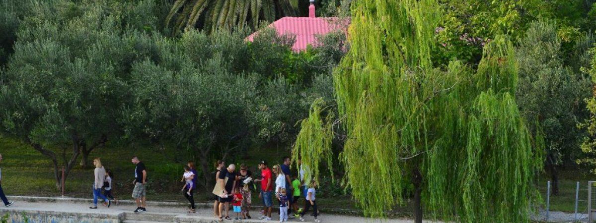 VIJEĆE ZA PREVENCIJU KRIMINALITETA GRADA SOLINA ODRŽALO SJEDNICU »NA DALJINU« – Zaštititi obitelj najmlađega grada